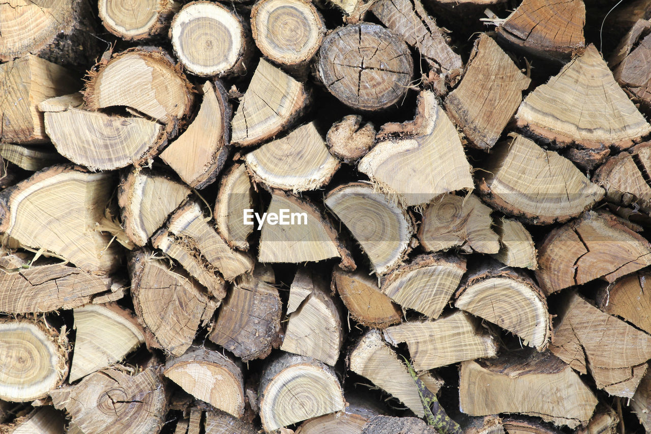 timber, log, firewood, lumber industry, full frame, wood, tree, large group of objects, stack, forest, backgrounds, wood - material, abundance, woodpile, heap, shape, deforestation, no people, fuel and power generation, pattern, outdoors, chopped