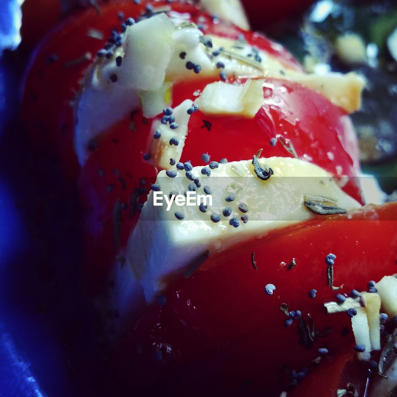 food and drink, red, close-up, food, no people, freshness, fruit, indoors, healthy eating, day, ready-to-eat