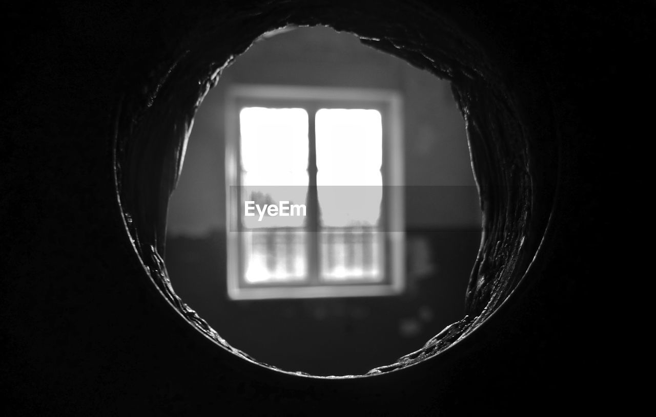 window, indoors, architecture, built structure, no people, close-up, day