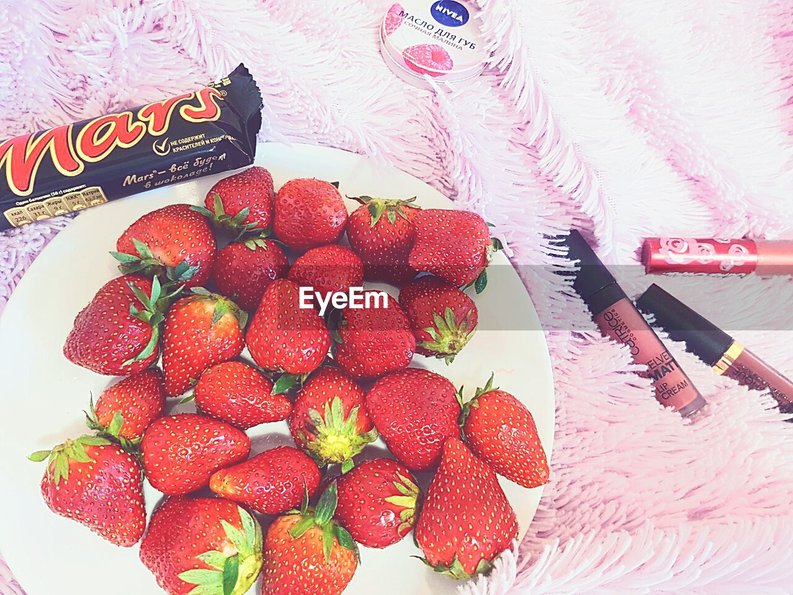 fruit, red, strawberry, healthy eating, freshness, no people, food and drink, food, berry fruit, close-up, berry, indoors, day