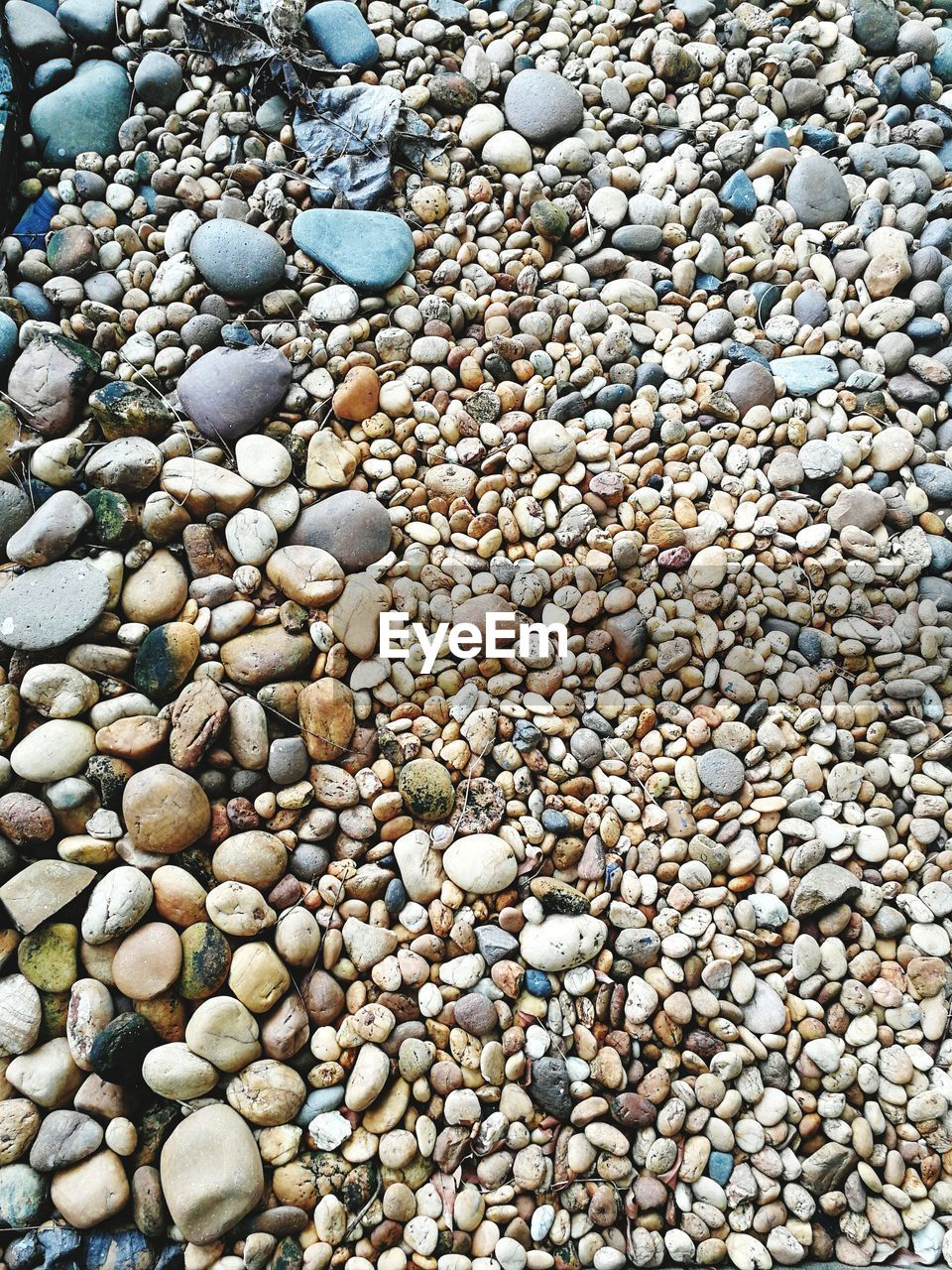 pebble, beach, stone - object, pebble beach, shore, backgrounds, full frame, abundance, large group of objects, nature, outdoors, no people, day, beauty in nature, close-up