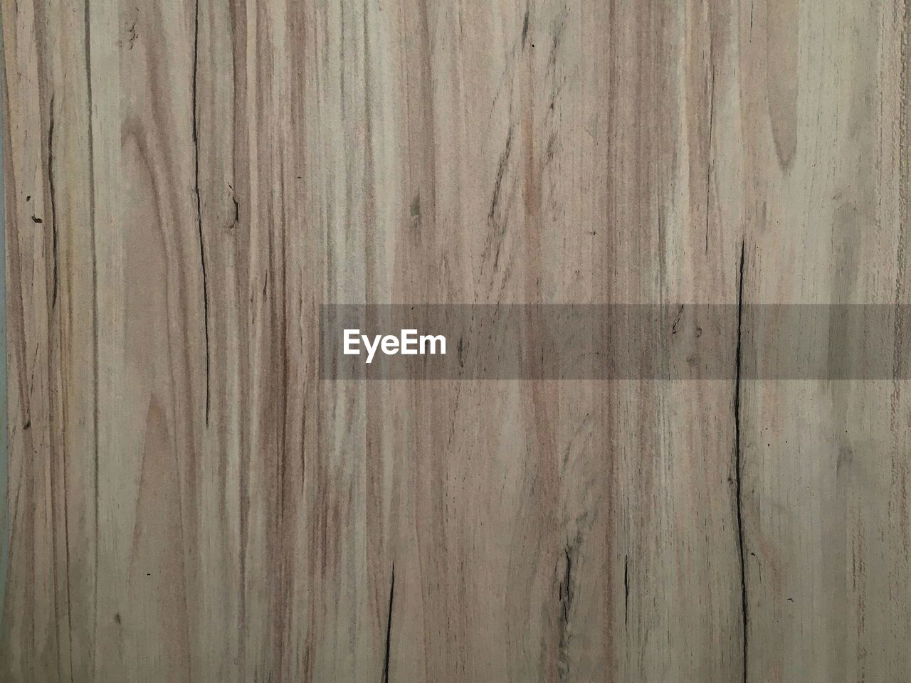 backgrounds, textured, pattern, full frame, wood - material, wood grain, wood, no people, plank, close-up, flooring, brown, hardwood, rough, timber, natural pattern, material, wall - building feature, old, copy space, abstract, surface level, pine wood, textured effect, parquet floor