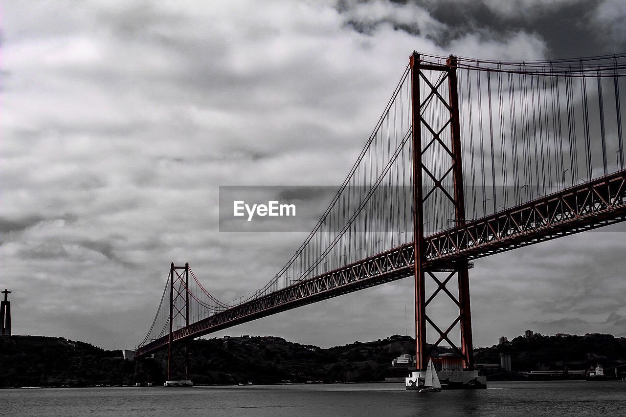 engineering connections earthquake bridge - HD1280×853