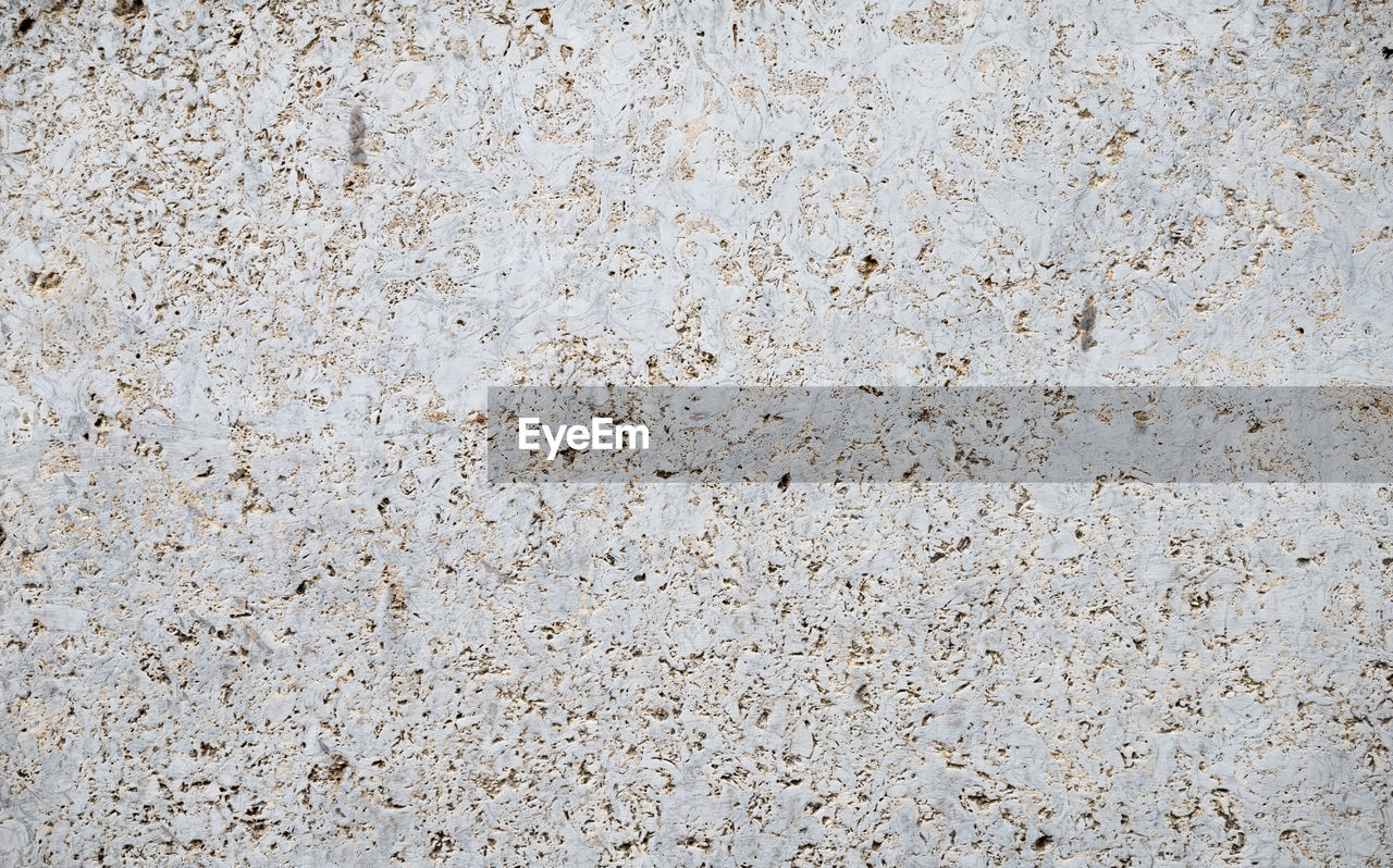 backgrounds, full frame, textured, wall - building feature, pattern, architecture, built structure, solid, stone material, marble, gray, no people, abstract, textured effect, white color, close-up, copy space, concrete, stone - object, building exterior, flooring, surface level, outdoors, stone wall, abstract backgrounds, cement