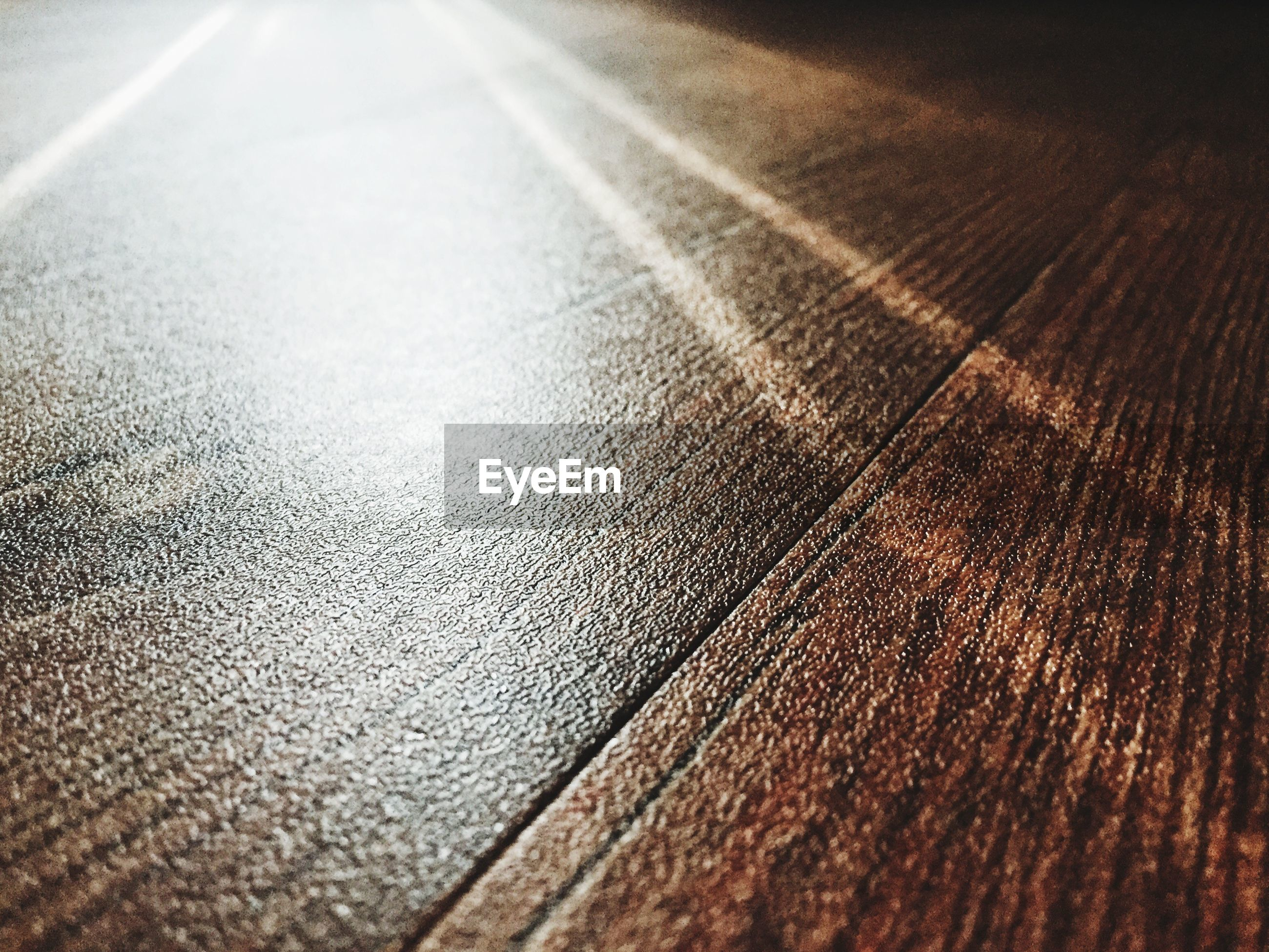 textured, pattern, full frame, close-up, indoors, backgrounds, surface level, sunlight, detail, selective focus, no people, day, part of, high angle view, metal, brown, auto post production filter, wood - material, textile