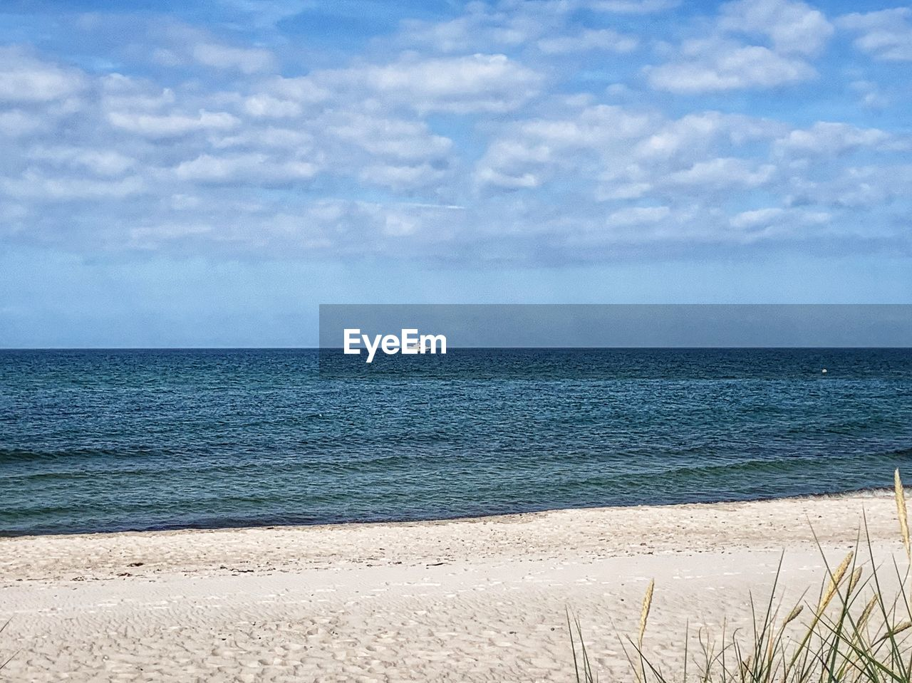 sea, water, sky, horizon over water, scenics - nature, horizon, beauty in nature, beach, tranquil scene, land, tranquility, cloud - sky, day, nature, idyllic, sand, no people, non-urban scene, outdoors, marram grass, turquoise colored