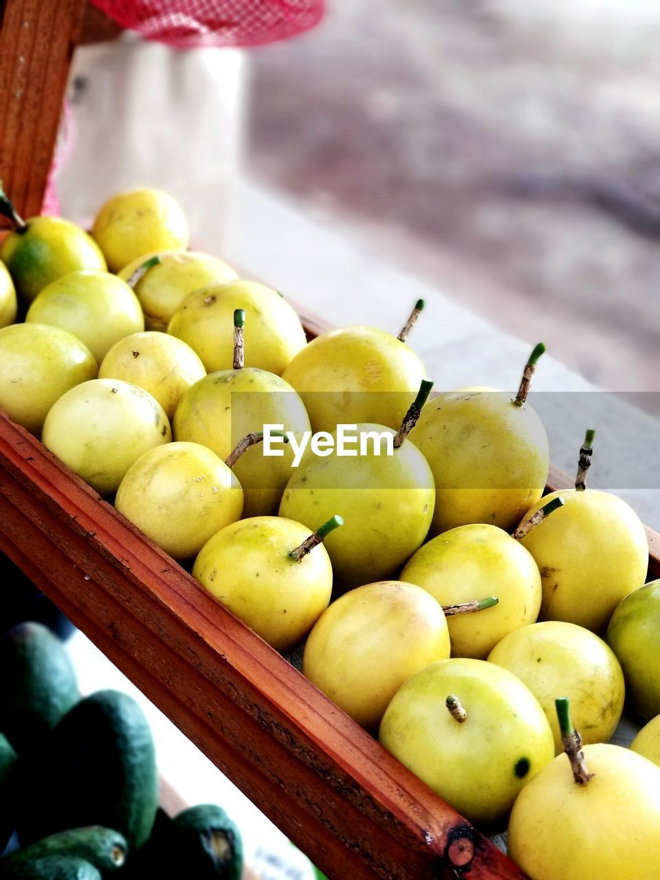 fruit, food, food and drink, healthy eating, no people, day, for sale, freshness, outdoors, close-up