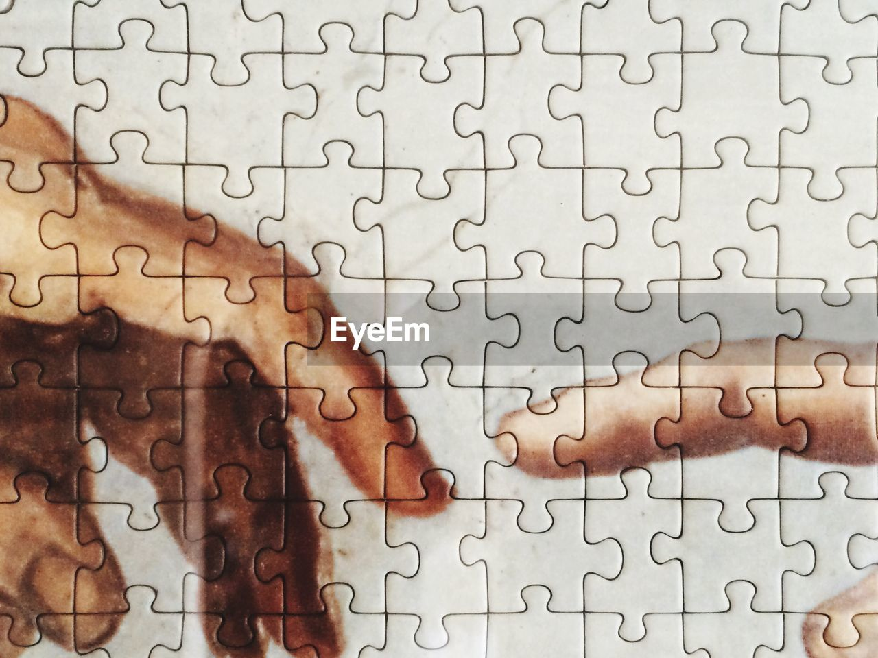 puzzle, jigsaw piece, solution, jigsaw puzzle, incomplete, pattern, connection, indoors, leisure games, strategy, relaxation, full frame, no people, design, large group of objects, finishing, shape, backgrounds, leisure activity, complexity, order, inserting