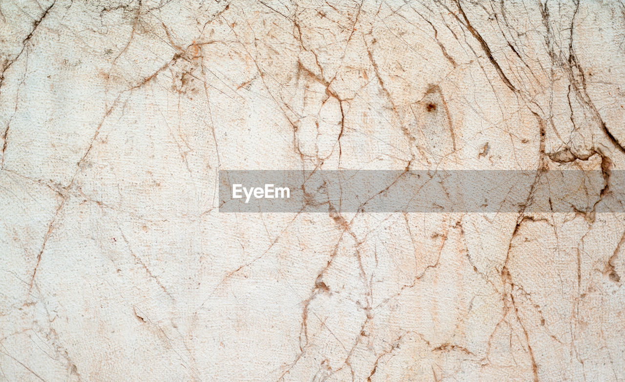 backgrounds, textured, pattern, antique, old-fashioned, textured effect, abstract, marble, wallpaper, no people, close-up, nature, day, outdoors