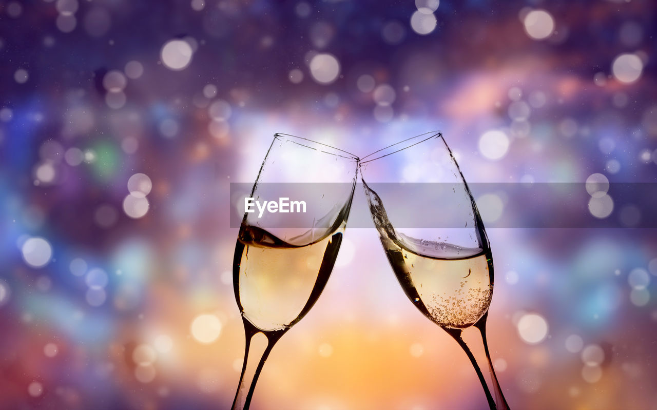 glass, refreshment, wine, drink, focus on foreground, alcohol, food and drink, close-up, wineglass, household equipment, transparent, champagne flute, glass - material, no people, glasses, drinking glass, champagne, still life, freshness, indoors, luxury, personal accessory