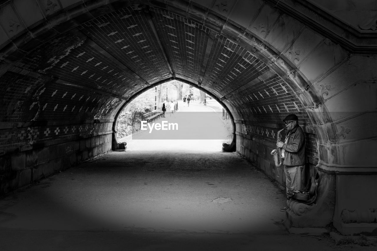 architecture, indoors, no people, arch, built structure, the way forward, direction, the past, history, old, tunnel, day, abandoned, building, nature, transportation, absence, wall - building feature, empty, light at the end of the tunnel, ceiling