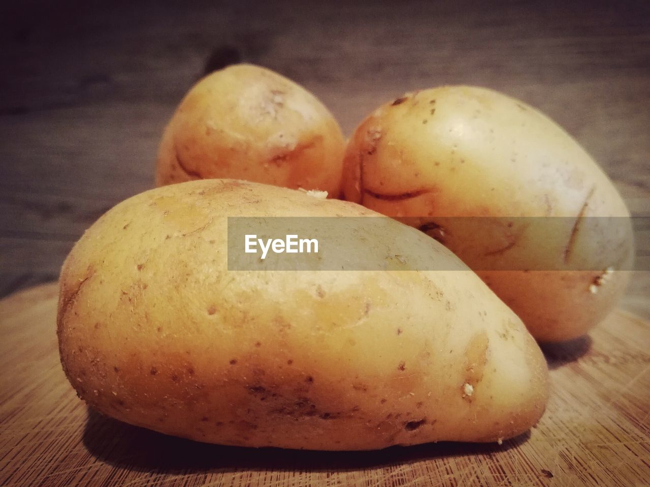 food and drink, food, table, healthy eating, no people, close-up, vegetable, indoors, raw potato, freshness, fruit, day