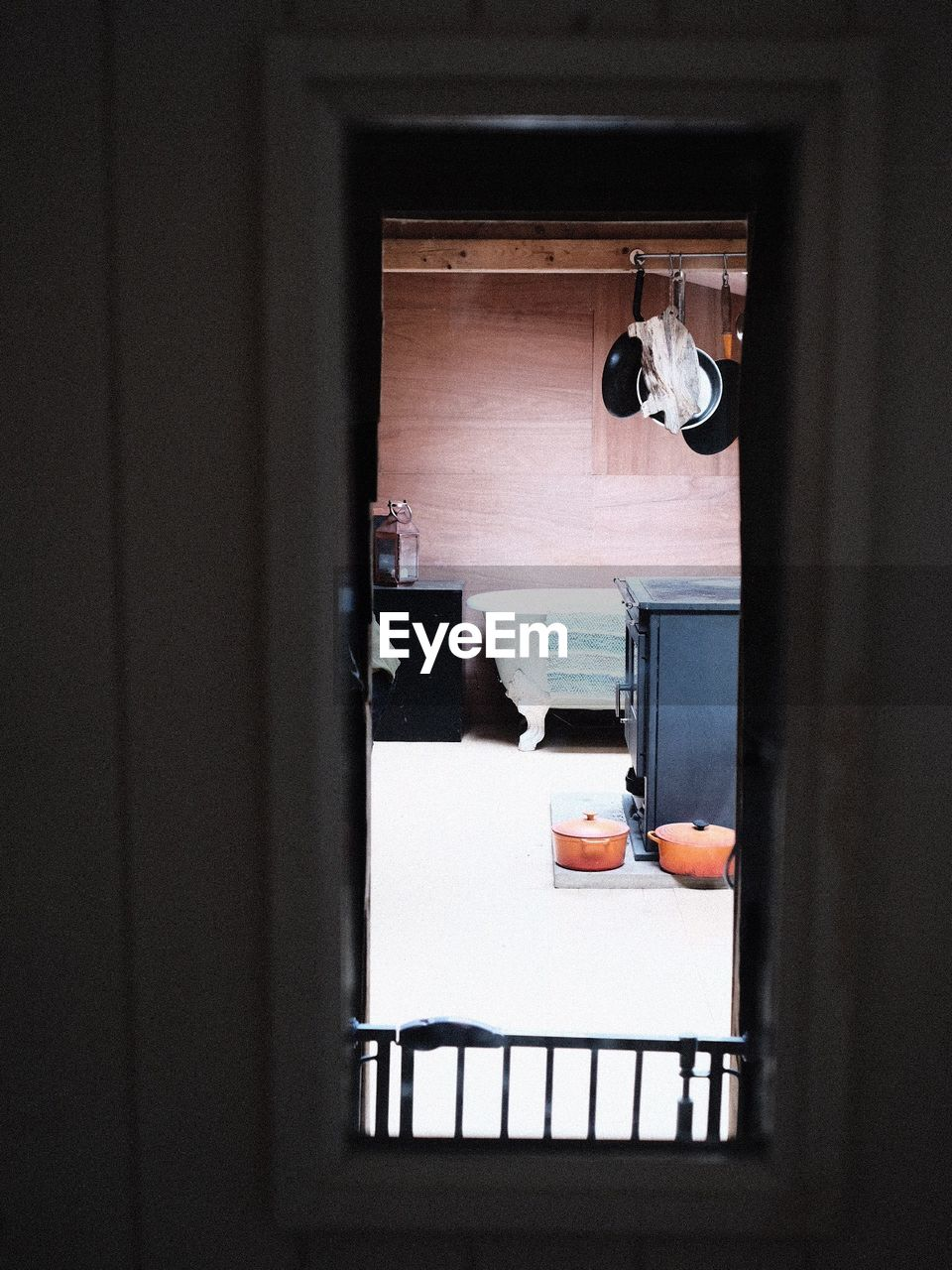 indoors, door, home interior, no people, day