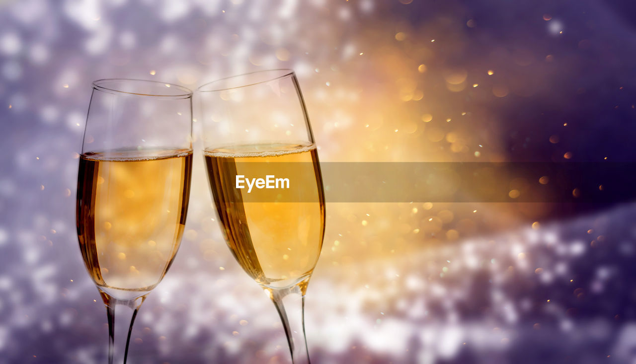 refreshment, drink, alcohol, food and drink, glass, glass - material, wine, champagne, freshness, no people, champagne flute, transparent, household equipment, wineglass, focus on foreground, drinking glass, still life, close-up, nature, white wine