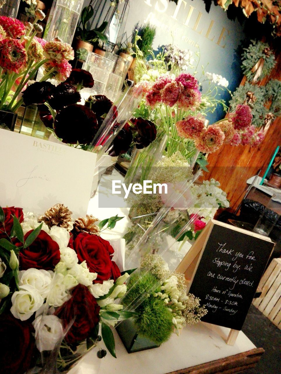 flower, variation, freshness, retail, bouquet, choice, indoors, for sale, no people, arrangement, flower shop, price tag, food, day, close-up, flower head
