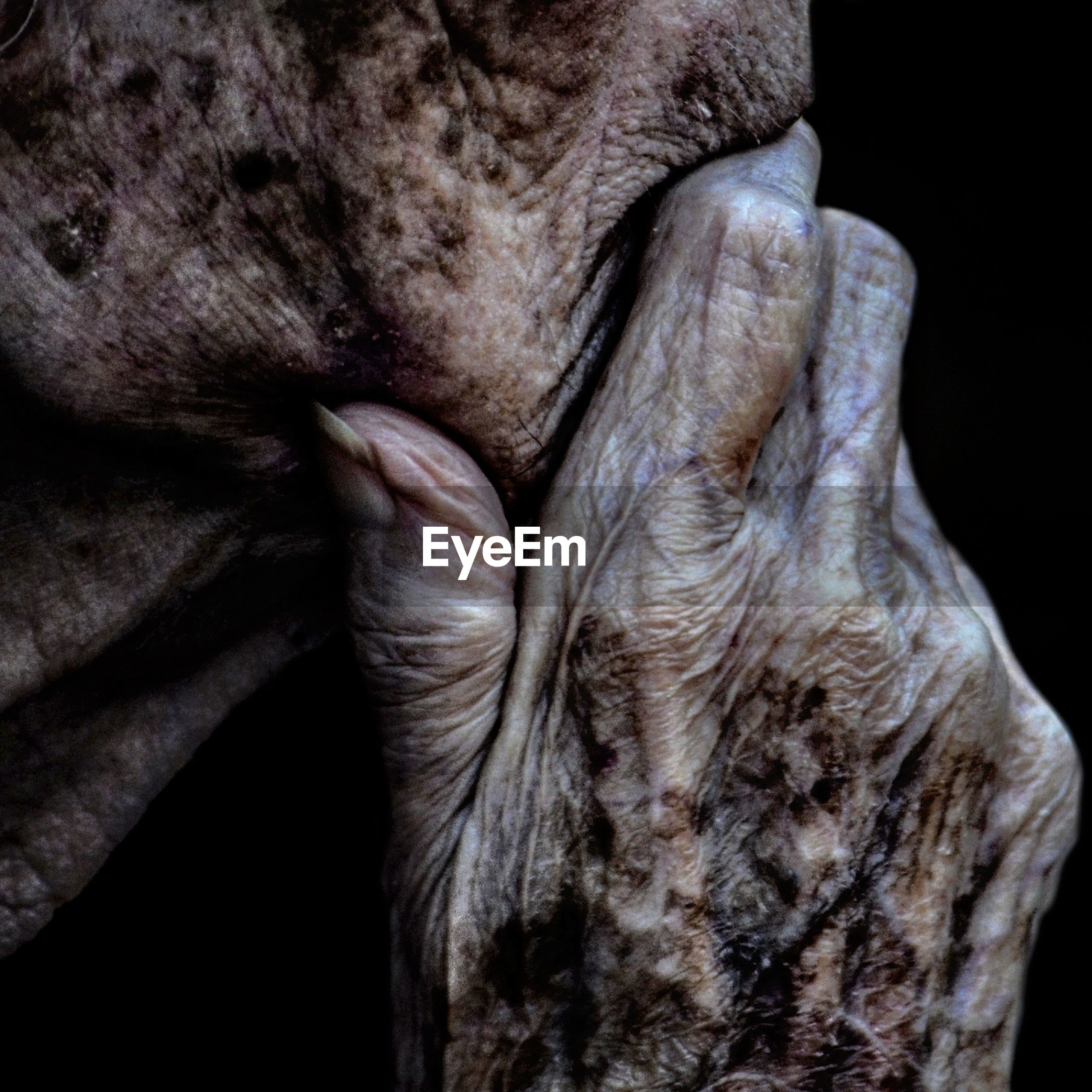 human hand, human body part, human skin, one person, real people, close-up, healthcare and medicine, pain, men, indoors, one man only, day, adult