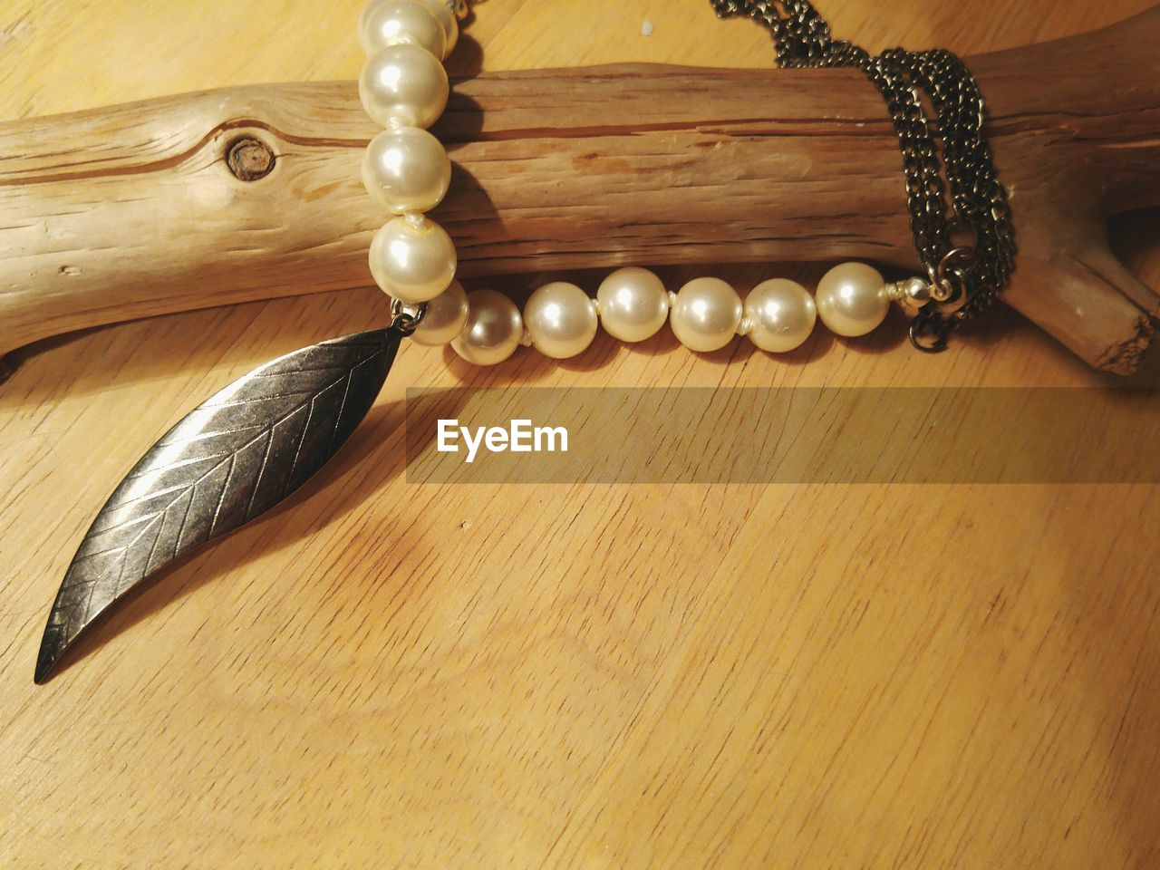wood - material, table, indoors, no people, elegance, antique, hanging, close-up, day