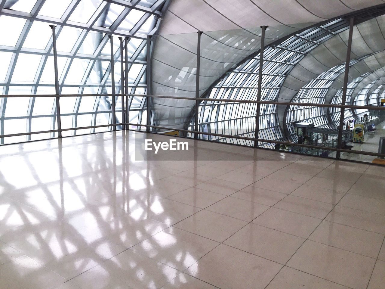 indoors, transportation, architecture, airport, built structure, day, transportation building - type of building, no people, close-up