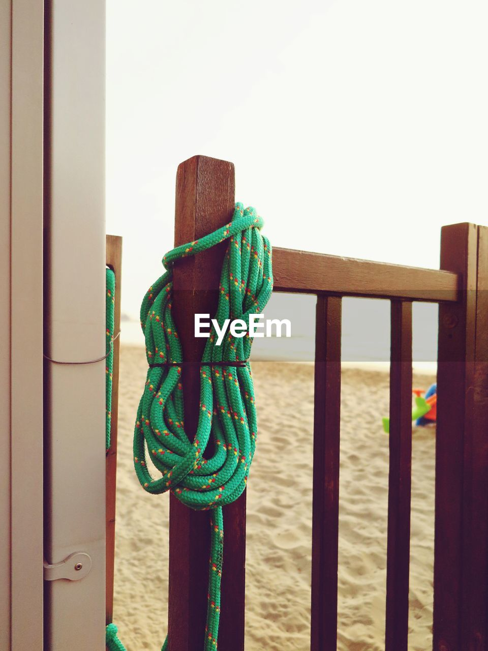 green color, no people, wood - material, close-up, day, outdoors