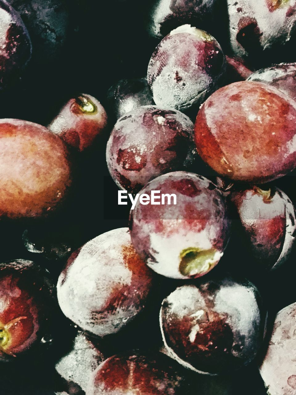 fruit, food and drink, no people, close-up, freshness, healthy eating, food, outdoors, nature, day, water