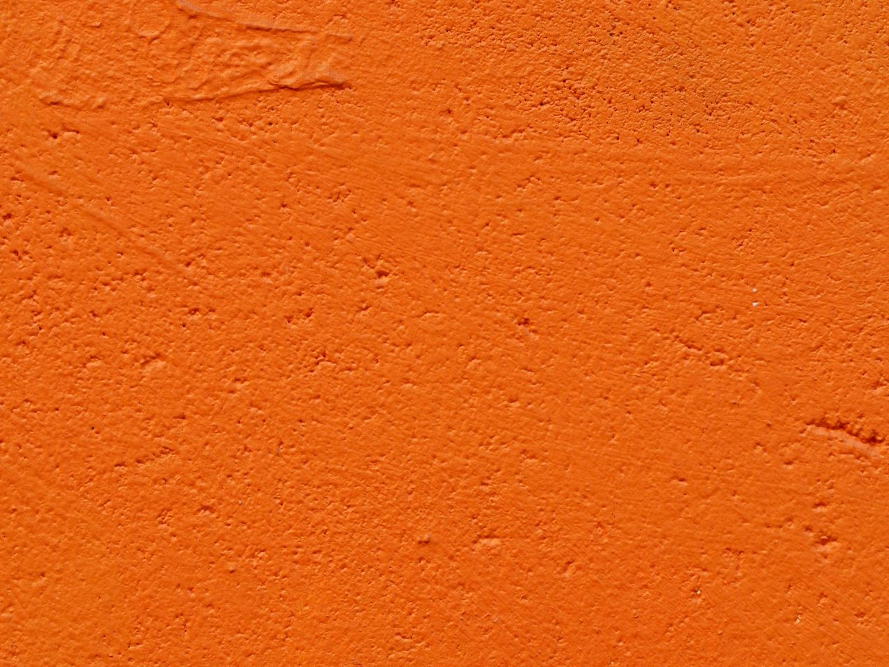 backgrounds, textured, full frame, orange color, close-up, no people, wall - building feature, built structure, architecture, pattern, textured effect, day, copy space, orange, rough, extreme close-up, macro, brown, outdoors