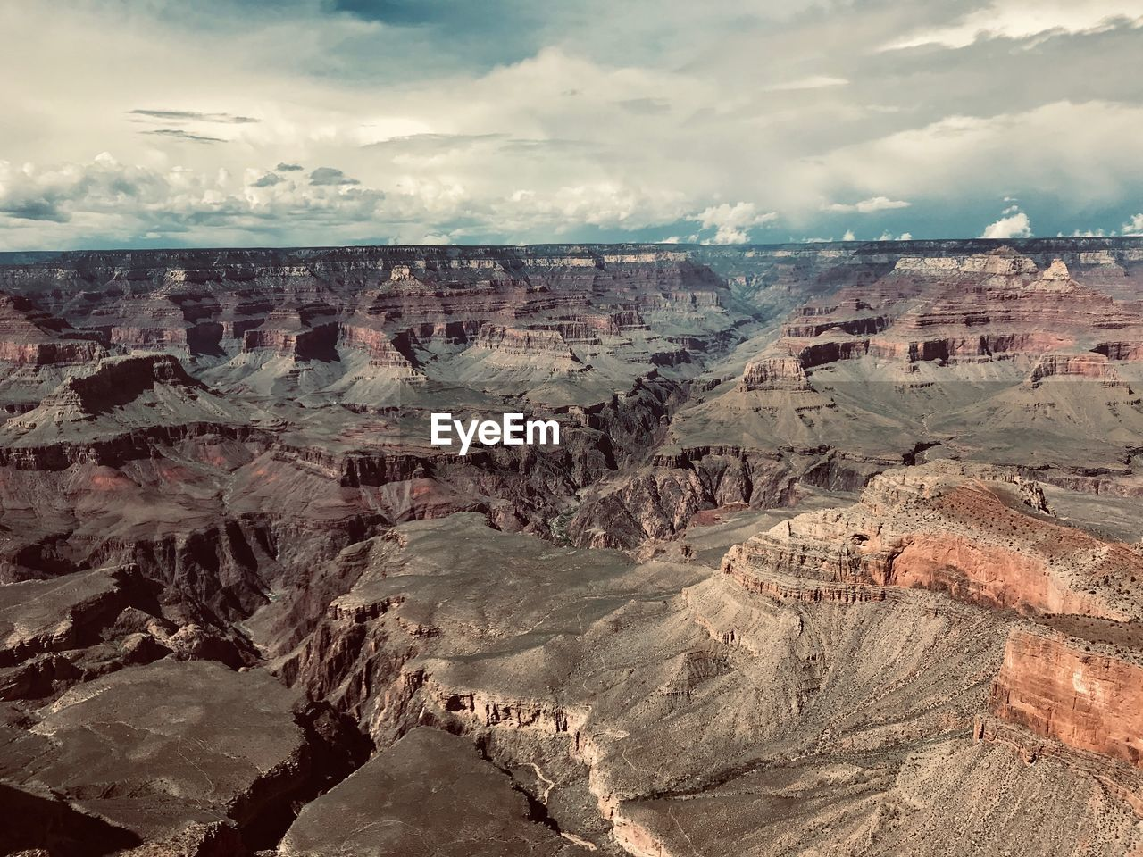 scenics - nature, cloud - sky, sky, landscape, tranquil scene, beauty in nature, environment, tranquility, rock, non-urban scene, physical geography, nature, geology, rock - object, rock formation, no people, remote, travel destinations, arid climate, climate, dramatic landscape, outdoors, eroded, formation