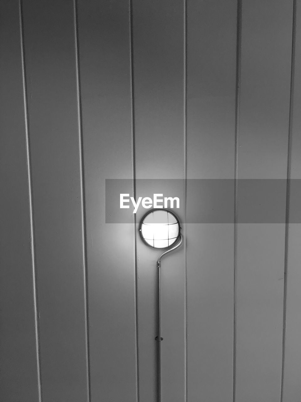 indoors, lighting equipment, no people, electricity, ceiling, illuminated, technology, close-up, day