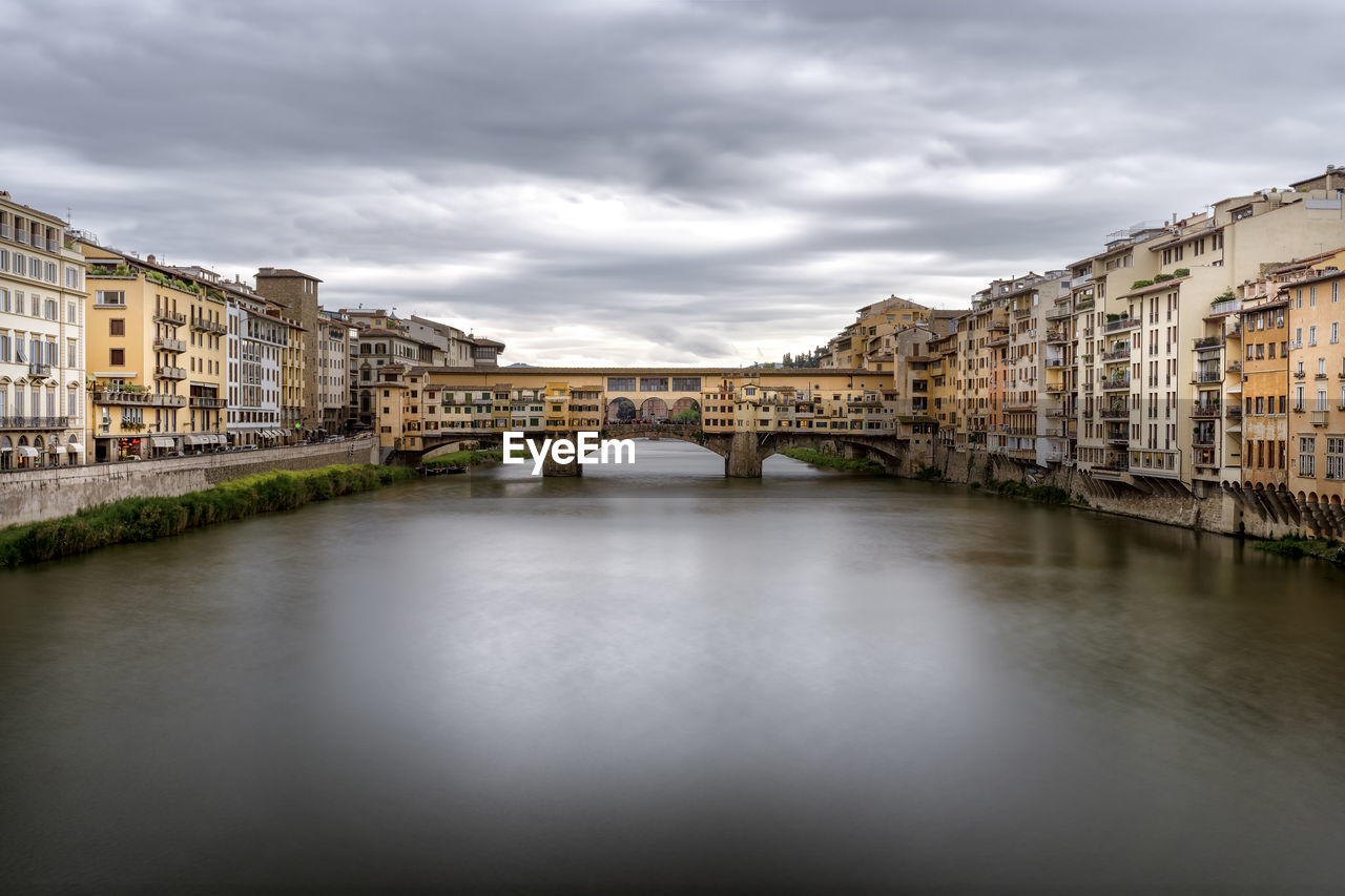 Photo taken in Florence, Italy