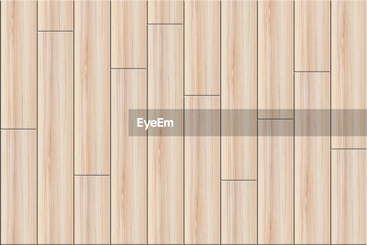 wood - material, backgrounds, pattern, wood, full frame, flooring, textured, brown, indoors, wood grain, plank, no people, wood paneling, hardwood floor, home interior, copy space, built structure, parquet floor, material, architecture, textured effect