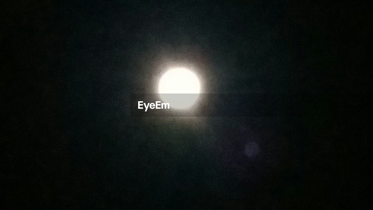 moon, astronomy, night, beauty in nature, nature, eclipse, scenics, tranquil scene, solar eclipse, tranquility, space, outdoors, sky, low angle view, crescent, natural phenomenon, moonlight, no people, space exploration, half moon, illuminated