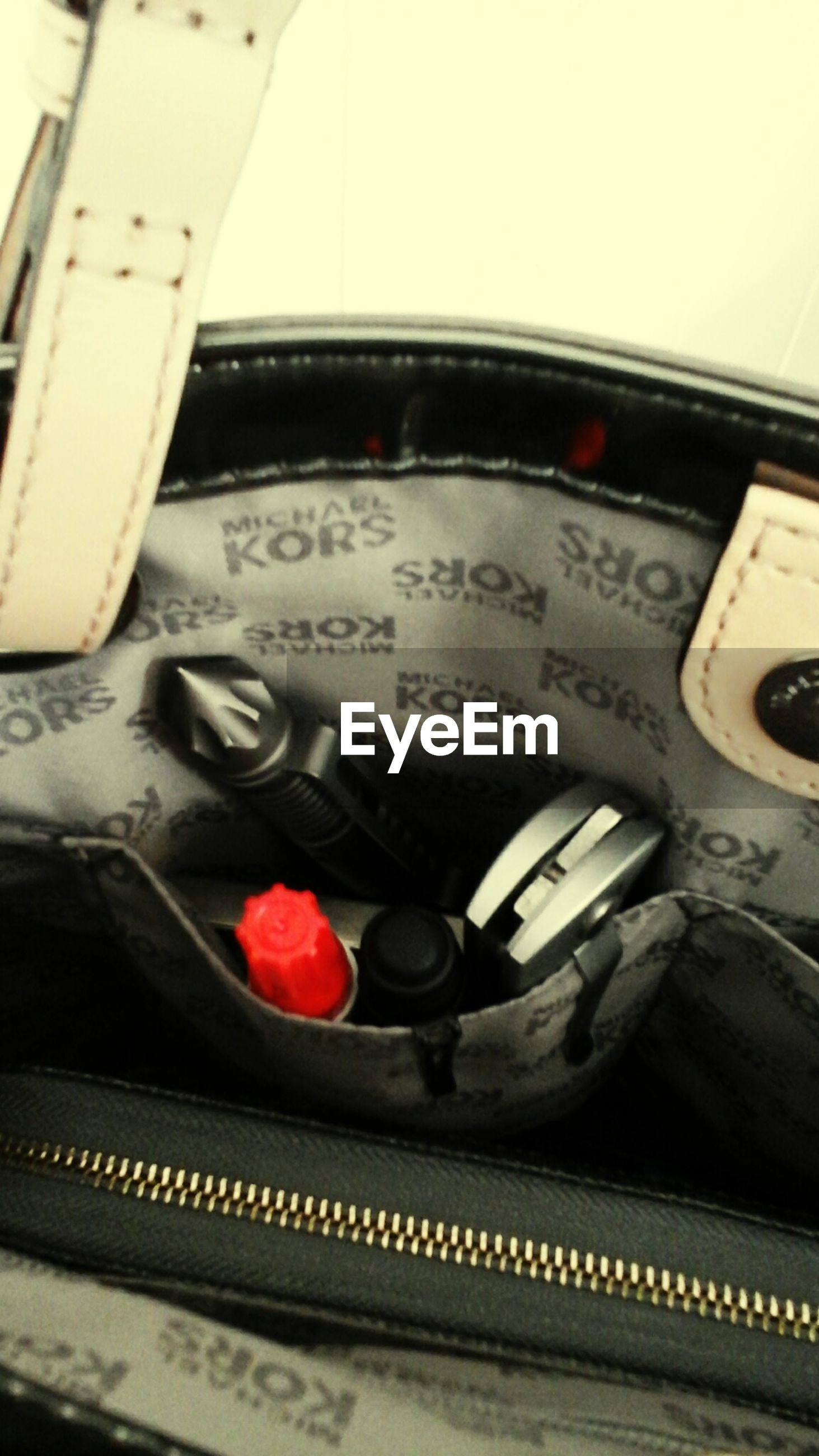 close-up, transportation, indoors, car, mode of transport, land vehicle, technology, vehicle interior, car interior, part of, dashboard, retro styled, communication, old-fashioned, number, connection, steering wheel, vehicle part, high angle view, still life
