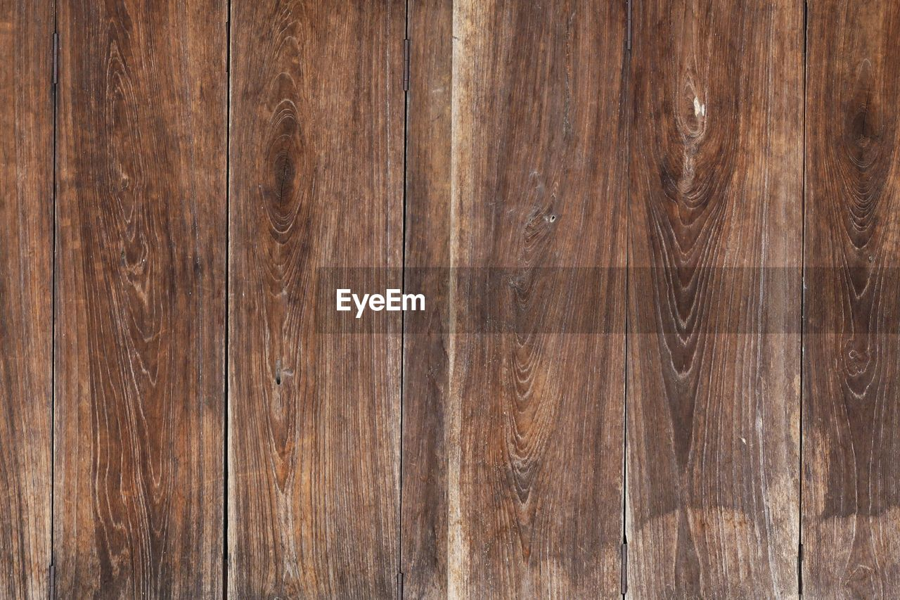 wood - material, pattern, plank, backgrounds, brown, wood grain, hardwood, textured, timber, wood paneling, material, rough, nature, textured effect, close-up, abstract, full frame, no people, old-fashioned, knotted wood, rustic, tree