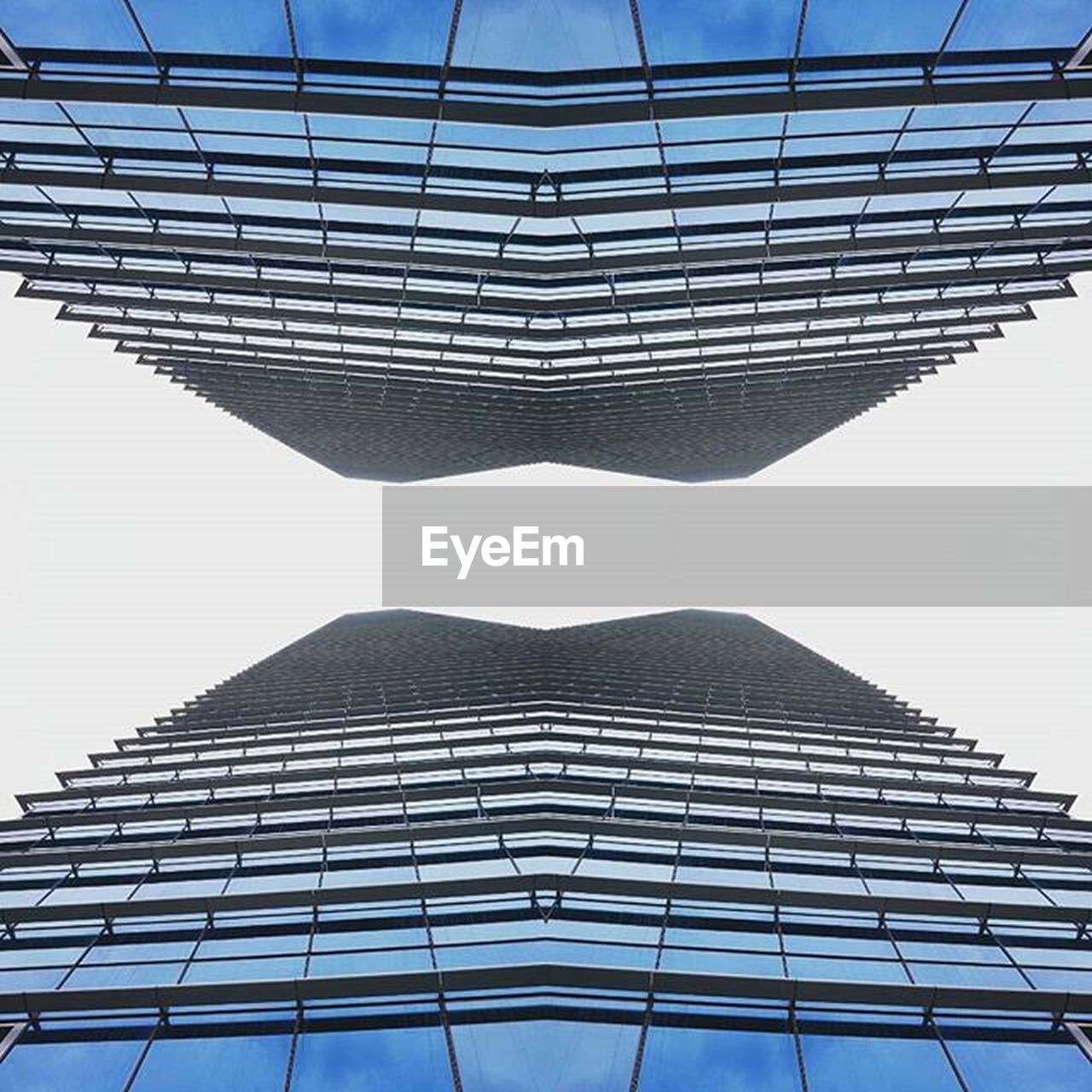 architecture, building exterior, built structure, modern, day, outdoors, no people, roof, business finance and industry, skyscraper, sky, business, clear sky, futuristic, city