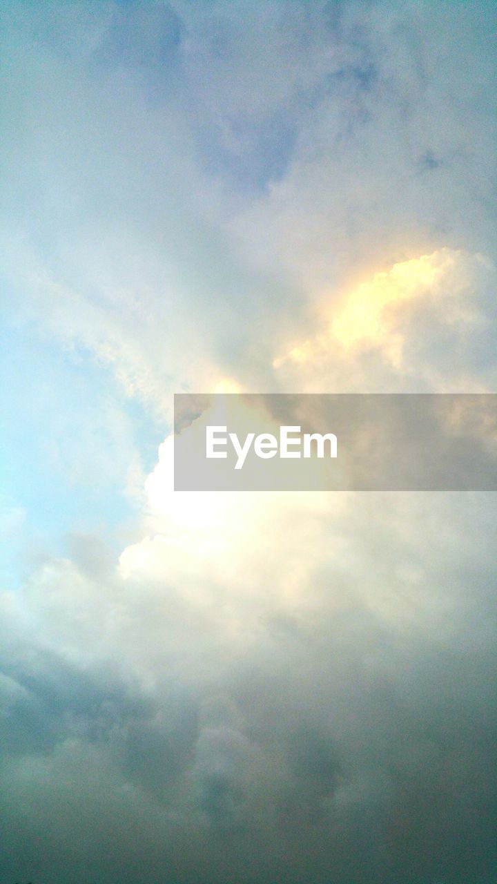 cloud - sky, nature, sky, beauty in nature, cloudscape, tranquility, backgrounds, low angle view, no people, sky only, weather, scenics, outdoors, day, full frame, storm cloud