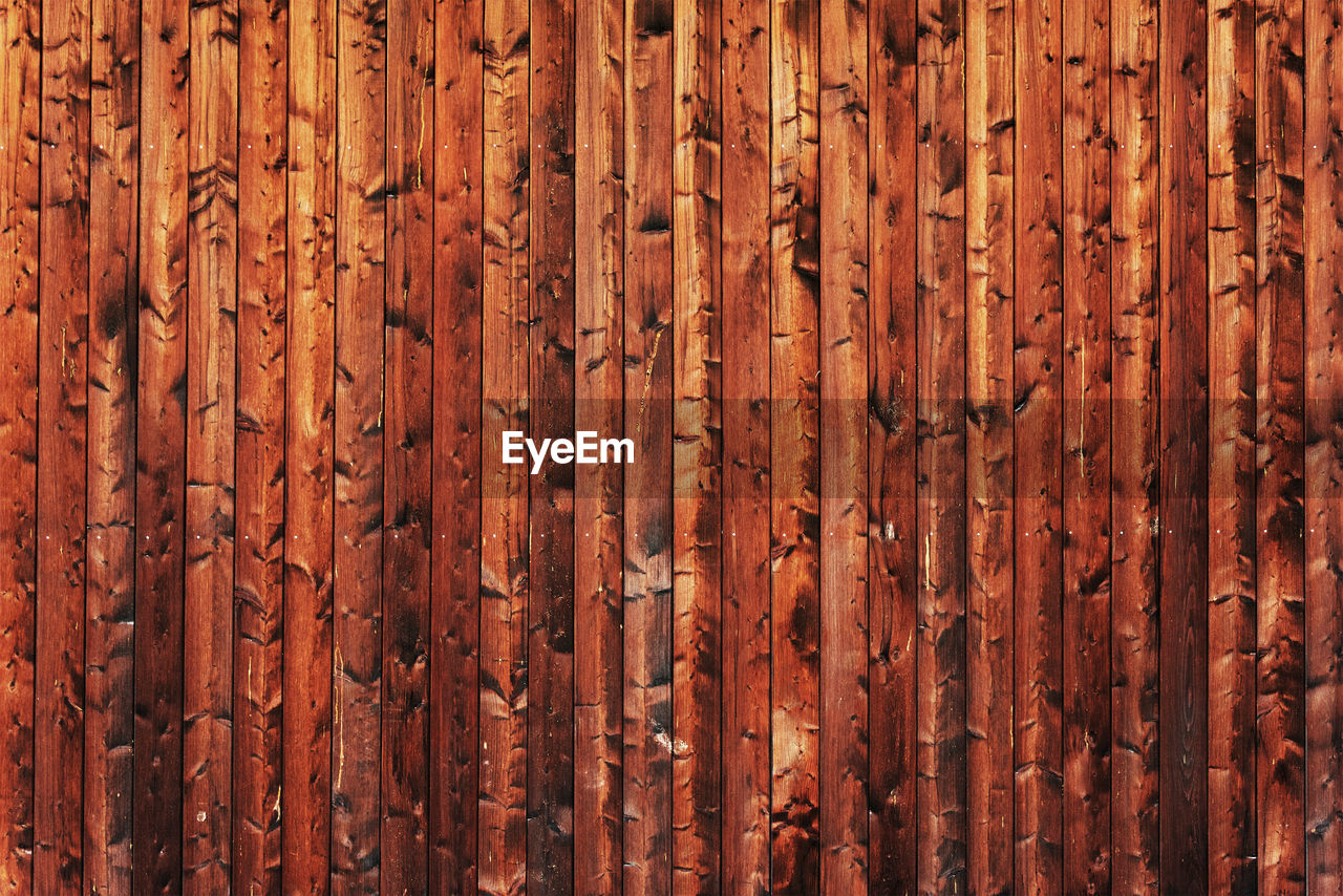 full frame, wood - material, backgrounds, pattern, textured, brown, wood, no people, close-up, flooring, wood grain, plank, timber, day, detail, rough, indoors, hardwood, design, textured effect