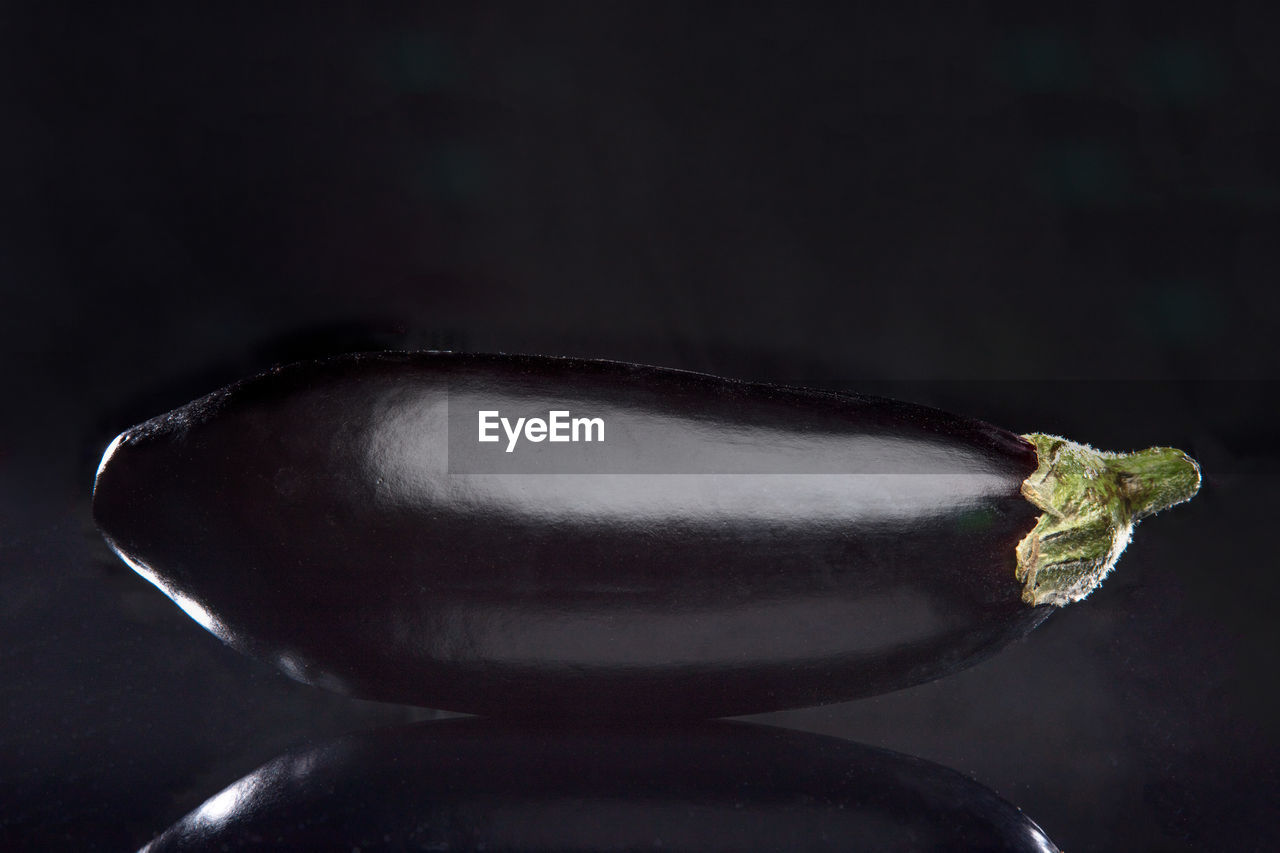 close-up, no people, table, black background, food and drink, studio shot, indoors, food, freshness, healthy eating, day