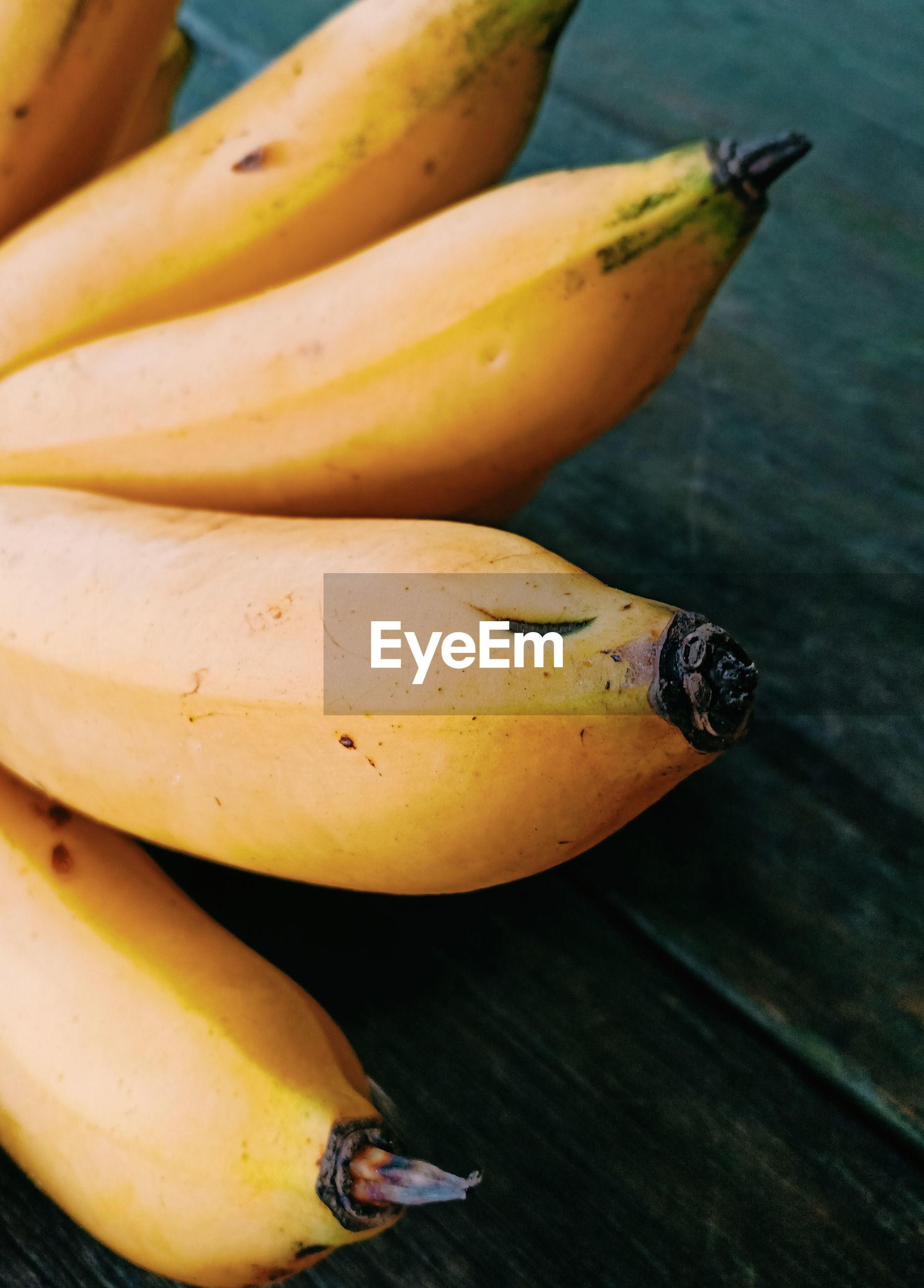Thai banana