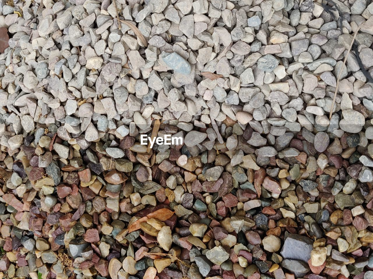large group of objects, abundance, full frame, backgrounds, no people, day, solid, rock, textured, close-up, stone - object, still life, food, nature, outdoors, food and drink, directly above, high angle view, stone, freshness, pebble