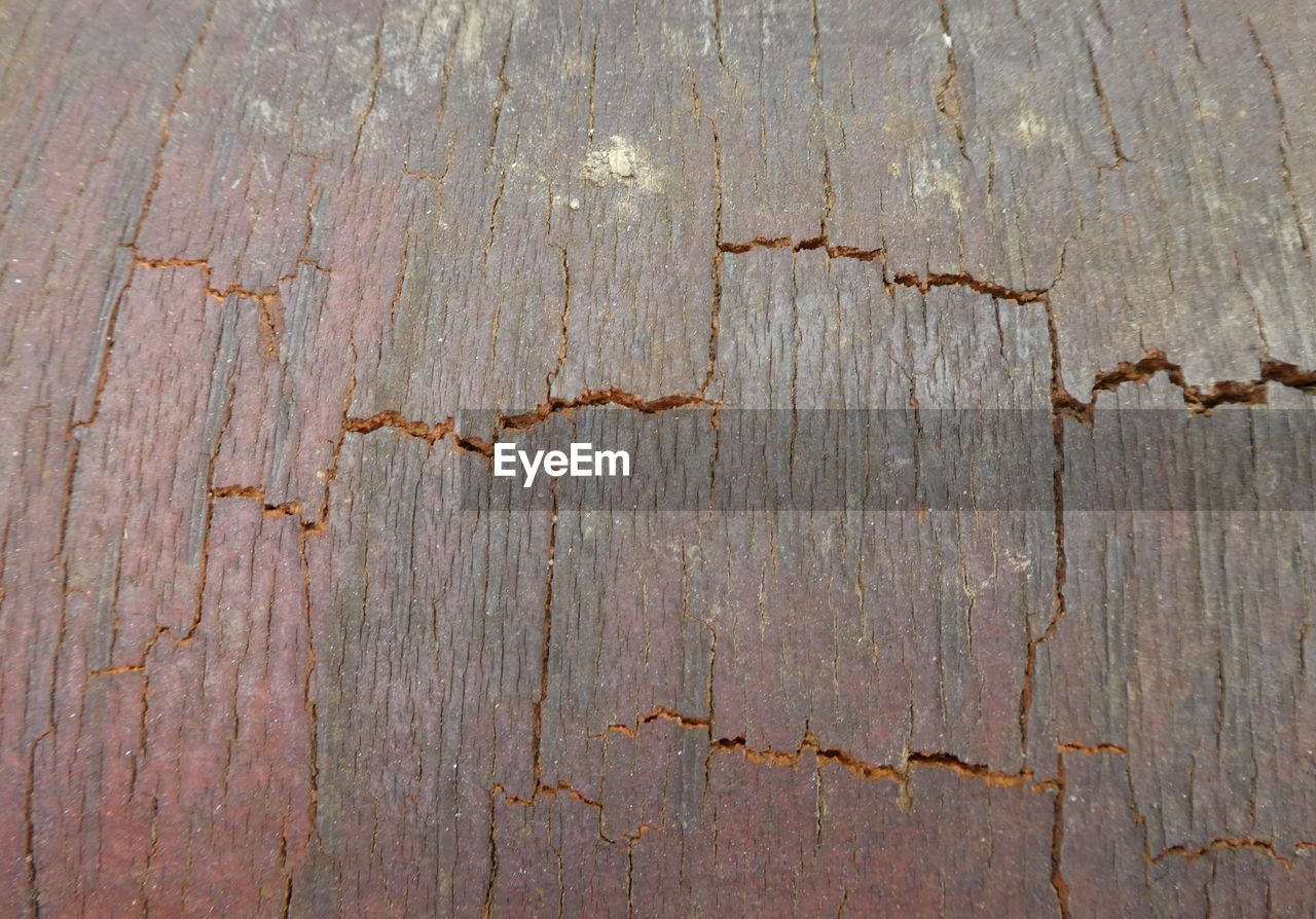 textured, wood - material, full frame, backgrounds, no people, pattern, close-up, old, damaged, cracked, rough, day, weathered, wood, brown, outdoors, broken, gray, plank, wall - building feature, wood grain, ruined, textured effect