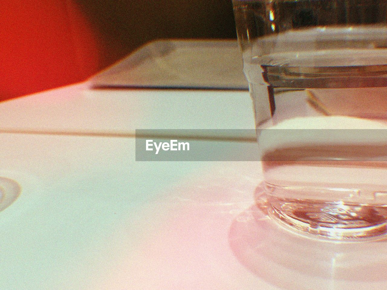 table, close-up, food and drink, indoors, no people, refreshment, drink, drinking glass, freshness, water, food, day