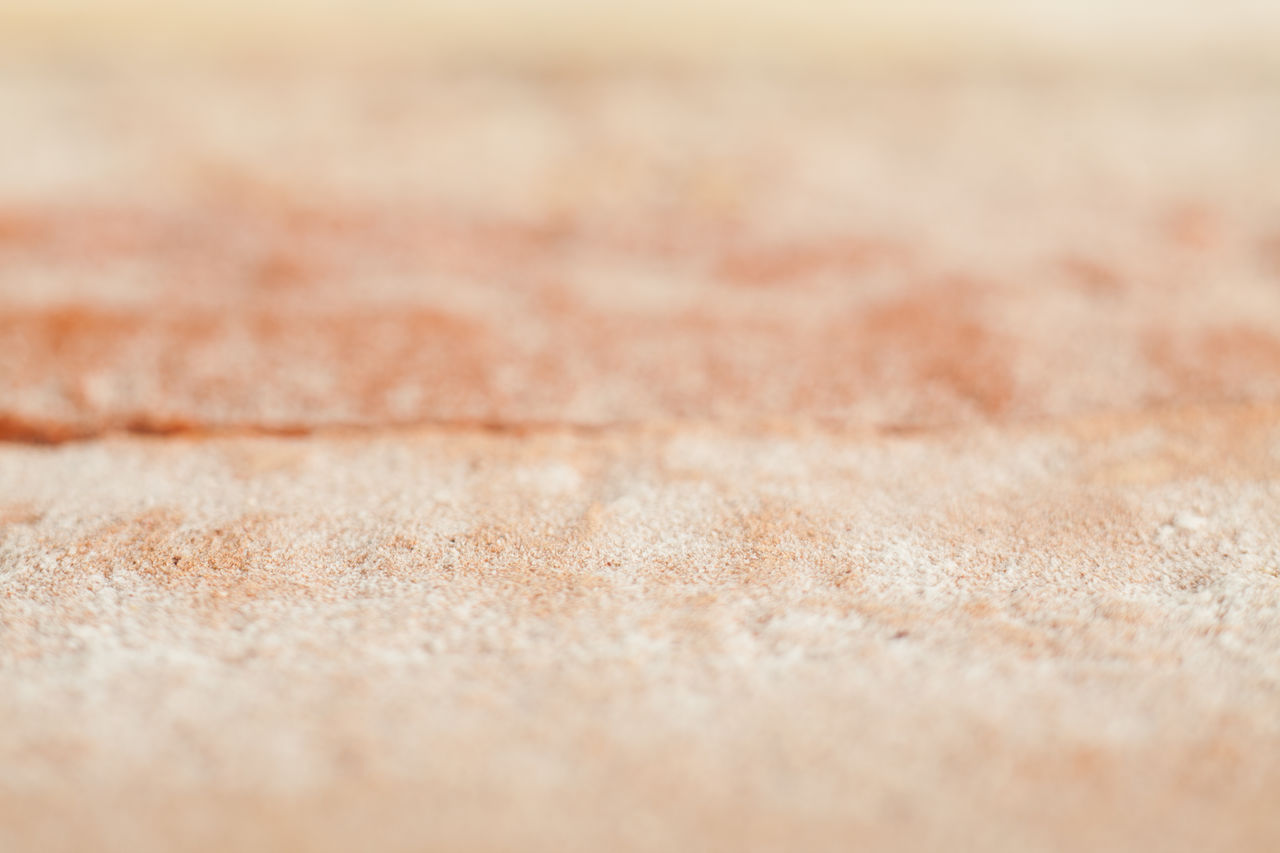 backgrounds, selective focus, full frame, textured, no people, close-up, sand, pattern, land, brown, outdoors, rough, day, abstract, beach, marble, abstract backgrounds, nature, surface level