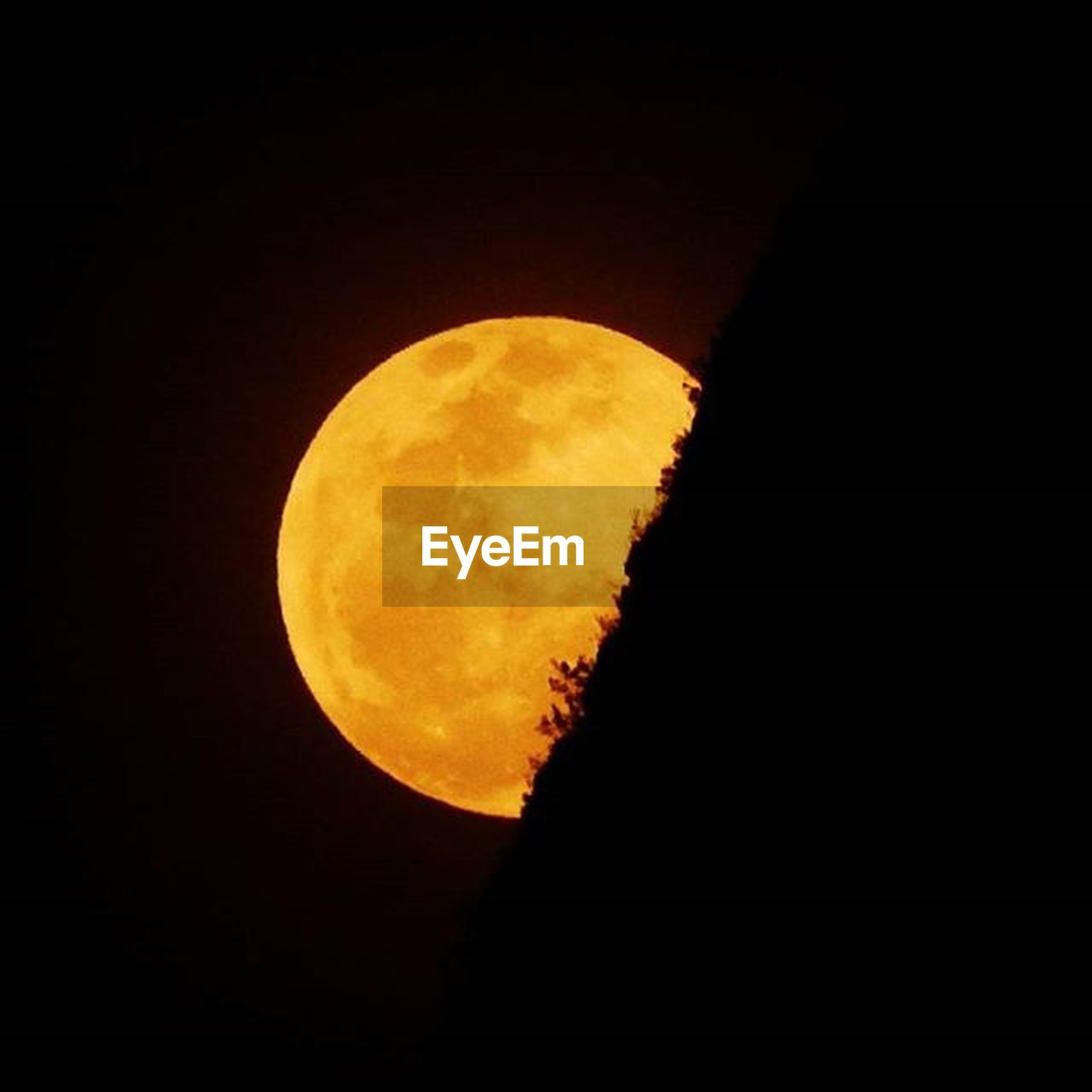 moon, night, beauty in nature, planetary moon, astronomy, nature, scenics, moon surface, tranquil scene, tranquility, low angle view, no people, half moon, outdoors, clear sky, sky, space, close-up