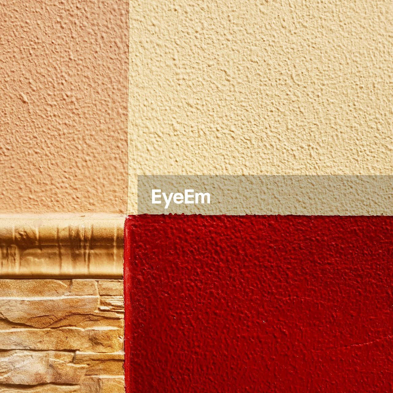 textured, paper, red, close-up, no people, office, backgrounds, indoors, architecture, day