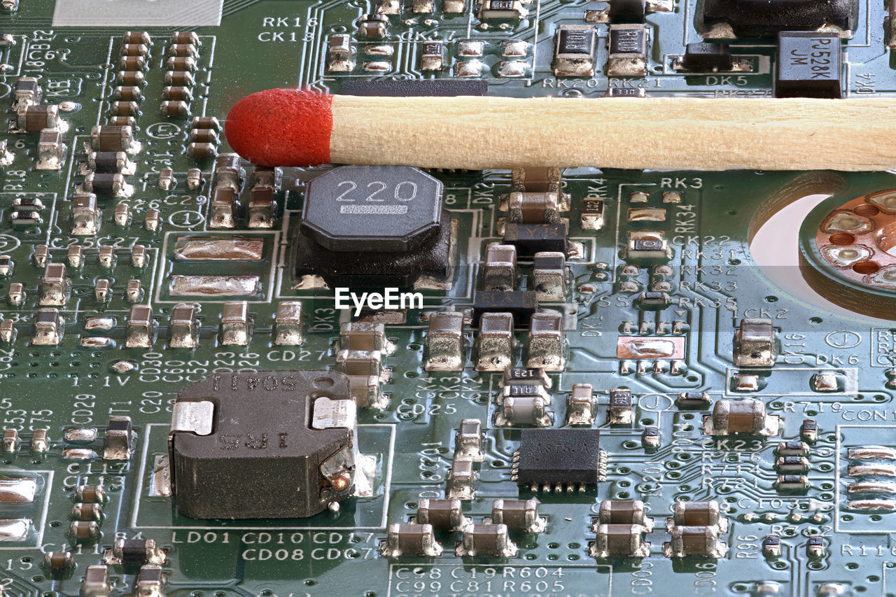 computer chip, circuit board, technology, electronics industry, mother board, equipment, no people, indoors, industry, computer, connection, computer equipment, close-up, machinery, complexity, computer part, full frame, innovation, communication, machine part, electrical component, electrical equipment, cpu
