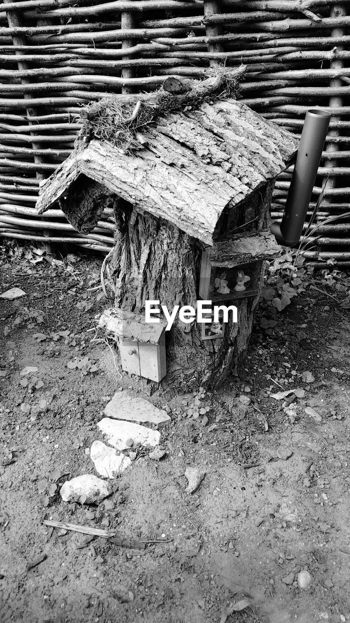 day, wood - material, timber, outdoors, no people, log, stack, forestry industry