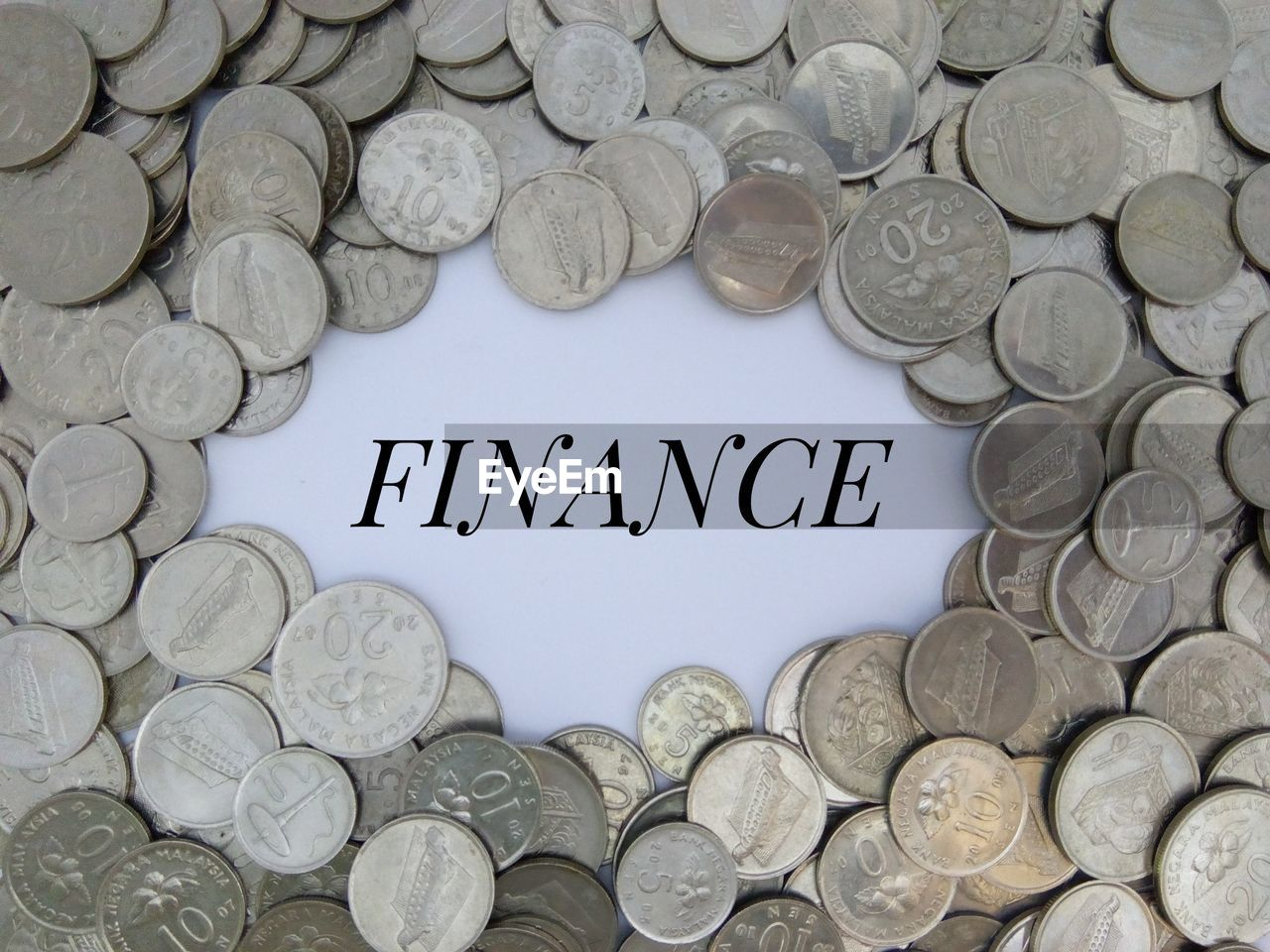 finance, text, communication, savings, large group of objects, coin, wealth, no people, currency, abundance, directly above, indoors, stack, backgrounds, full frame, close-up, day