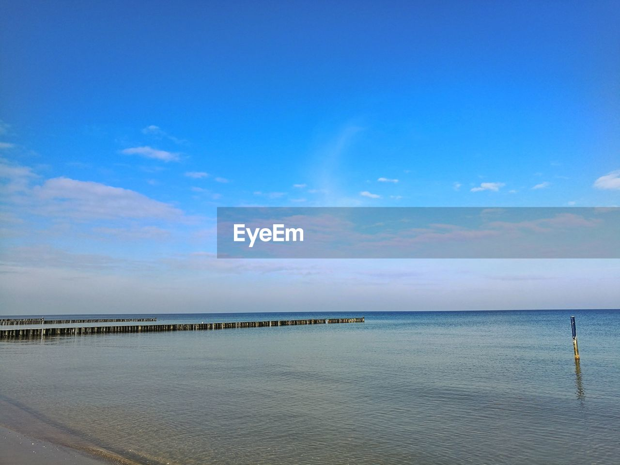 water, nature, scenics, beauty in nature, sea, tranquility, tranquil scene, no people, sky, horizon over water, day, outdoors, blue