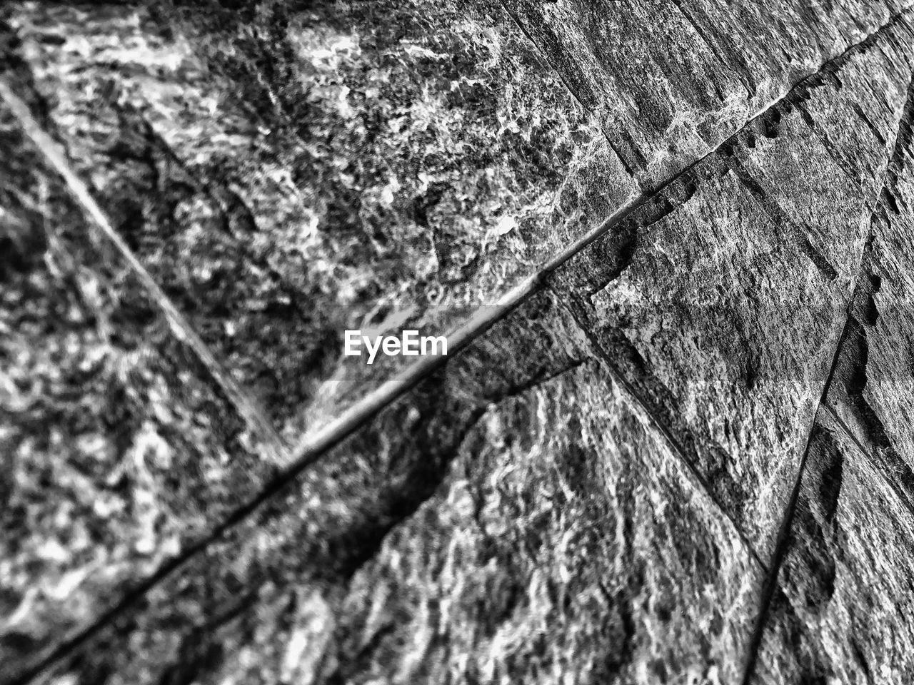 textured, close-up, no people, full frame, day, outdoors, backgrounds, nature, line