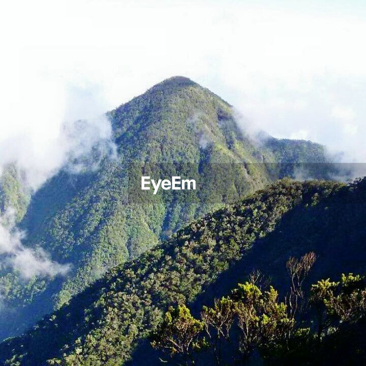 volcano, mountain, smoke - physical structure, volcanic landscape, nature, scenics, day, volcanic crater, no people, physical geography, landscape, lava, outdoors, erupting, beauty in nature, power in nature, sky
