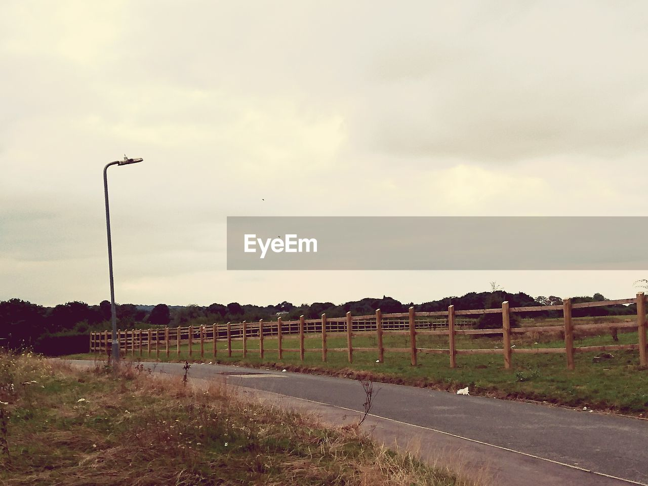 sky, road, cloud - sky, no people, the way forward, day, landscape, outdoors, nature, scenics, grass, tree, beauty in nature